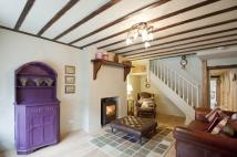 2 bed house to rent in High Street, Eton, SL4
