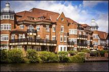 1 bed Apartment in King Stable Street, Eton...