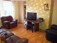 12 bed Terraced home to rent in brudHolly Bank...