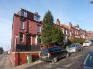 Woodside Place Terraced house to rent