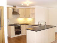 Apartment to rent in Stirrup Field, Golborne...