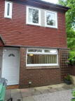 3 bed End of Terrace property to rent in Liskeard Close...