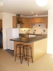 2 bed Apartment in Stirrup Field, Golborne...