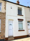 2 bedroom Terraced property to rent in South Grove, Aigburth...