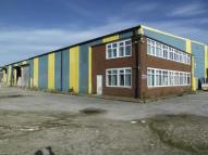 Commercial Property for sale in Unit 4...