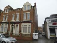 7 bedroom End of Terrace house in 85 Hartington Road...