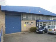 Commercial Property in Unit D5...