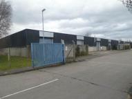 Commercial Property in Units 87-92 Chadwick...