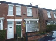 3 bed semi detached property for sale in 41 Park Street...