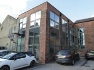 Union Studios Commercial Property for sale