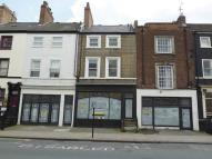 Commercial Property for sale in 62-72 George Street, Hull