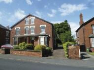 4 bedroom semi detached home in 42 Vesper Road, Leeds