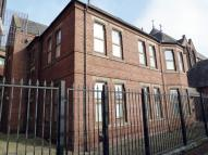 property for sale in New York Studios, New York Road, Leeds