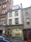 Commercial Property for sale in 52 Dean Street...