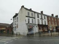 Commercial Property in 6 Market Place...