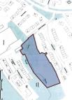 Land in Land at Thornhill Avenue for sale