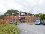 Commercial Property for sale in Europa House...
