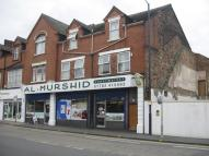 Commercial Property for sale in 29-33 Stoke Road...