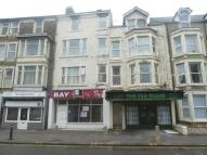 property for sale in 90-92 Euston Road, Morecambe, Lancashire