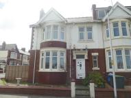 property for sale in 6 Finchley Road, Blackpool