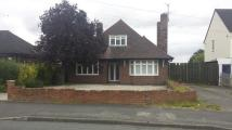 property for sale in 109 Middlecroft Road, Staveley, Derbyshire