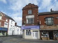 property for sale in 204a Church Street, Eccles, Manchester