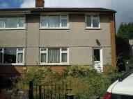 property for sale in 4 Bryn Adar, Pentmawr, Whitchurch, Cardiff