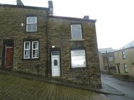 property for sale in 25 Chapel Street, Colne, Lancashire