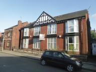 property for sale in 19-21 Columbia Road, Bolton, Lancashire