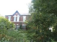 property for sale in 113 Wennington Road, Southport, Lancashire