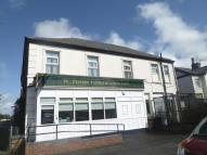 property for sale in 111B Bispham Road, Southport, Lancashire