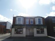 property for sale in 73 Shakespeare Street, Southport, Lancashire