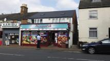 property for sale in 51 Midland Road, Wellingborough, Northamptonshire