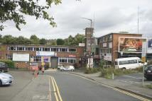 Commercial Property for sale in Pioneer House...