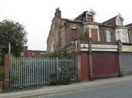 Commercial Property in 165-167 Bedford Road...