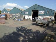 Commercial Property in Priestley Point...