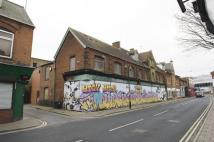 12-20 Upper Orwell Street Commercial Property for sale