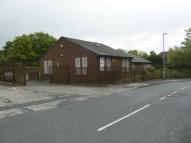 Commercial Property in Greenhill Centre...