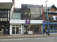 Commercial Property for sale in 15/17 Upper Brook Street...