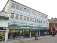 Commercial Property in 26-32 Carr Street...