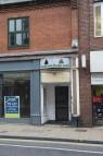Commercial Property for sale in 21 Upper Brook Street...