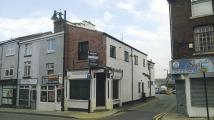 Commercial Property for sale in 57 Middle Hillgate...