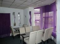Hotel for sale in 22-24 Lytham Road...