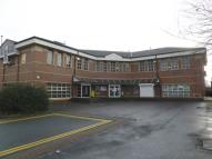 Commercial Property in Unit 3 Linden House...