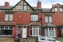 5 bedroom Terraced home in 19 Seaforth Terrace...
