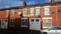 Terraced property in 34 Bridge Road, Preston...
