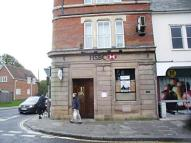 Commercial Property for sale in 143 High Street...