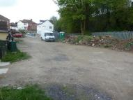 Land for sale in Land at Water Lane...