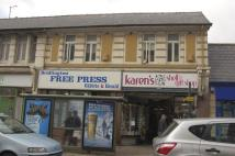 Commercial Property in 3 Prospect Street...