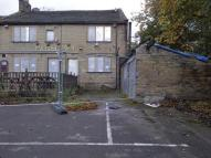Commercial Property for sale in The Former Paradise Farm...